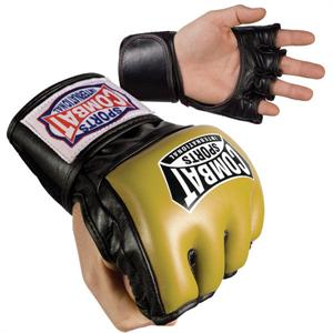 Open Palm Cage Style Gloves